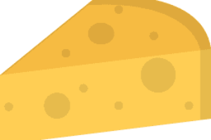 Does Cheese Cause Acne? (Hint: It depends)