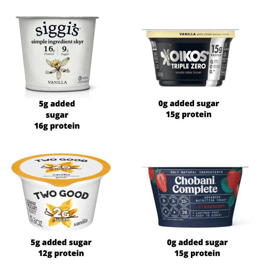 dietitian-recommended-yogurt-options