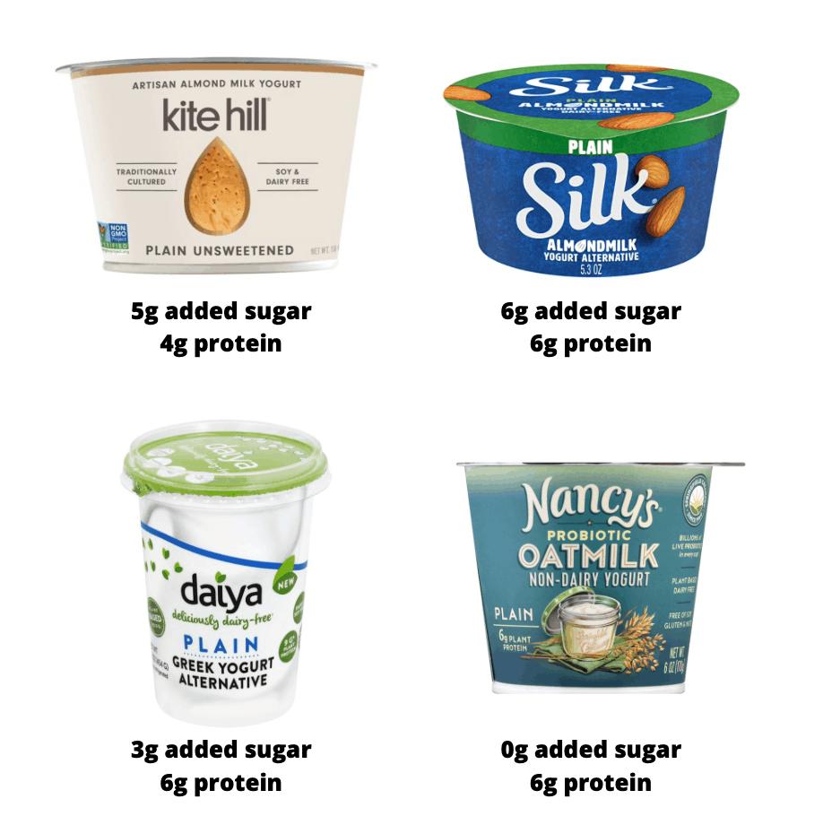non-dairy-yogurt-options