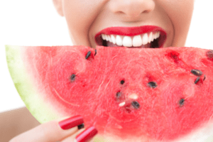 Does Watermelon Cause Acne? Let's Find Out How!
